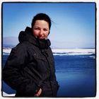 Bianciotto Audrey's profile picture