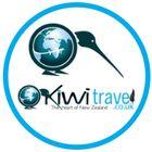 Kiwi Travel instagram Account