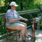 Patti Shreiner Pinterest Account