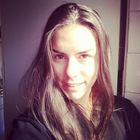 Eveline Körösi instagram Account
