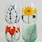 Glass Best Pinterest Account