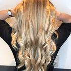 Hair Dream World Pinterest Account