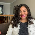 Shevonne Polastre | Management, Leadership, and Work/Life Balance's Pinterest Account Avatar