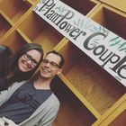 Plant Power Couple's Pinterest Account Avatar