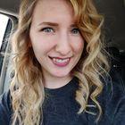 Sarah E. Pinterest Account