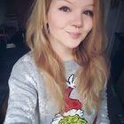 Nadine Effi Pinterest Account