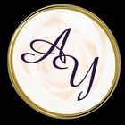 Always Yours Occasions, LLC's Pinterest Account Avatar