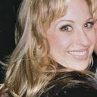 Christina Couvillion Pinterest Account