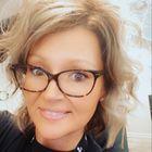 Mary Beth Faircloth Pinterest Account