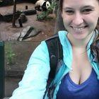 Jennifer Kaiser's Pinterest Account Avatar