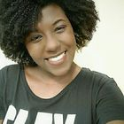 Andreza Sousa Pinterest Account