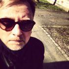 Roland Maaß's Pinterest Account Avatar
