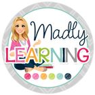 Madly Learning | Inquiry Based Learning in the Classroom