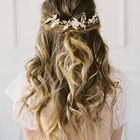Wedding Hairstyles Short's Pinterest Account Avatar