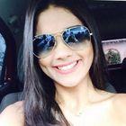 Eliel Alejandri Pinterest Account