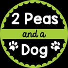 2 Peas and a Dog Teaching Resources