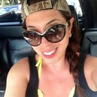 Paola Gutierrez's Pinterest Account Avatar