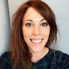 Audrey Peeters's Pinterest Account Avatar