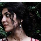 Ela Selcen Gayretli Pinterest Account