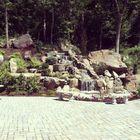 Mr Landscape Inc. Pinterest Account