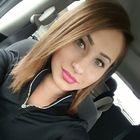 Marena Berishev's profile picture