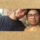 Elizabeth Welch/Rabon Pinterest Account