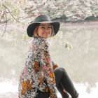 Camille Grey | Lifestyle, Fashion + Health Blogger Pinterest Account