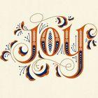 Joy Pinterest Account