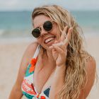 Sheyanne Lyn | Hawaii Wedding Photographer Pinterest Account