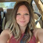 Liz Morales Cox Pinterest Account