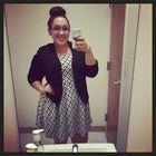 Jessica Rich Pinterest Account