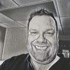 Scott D. Barber instagram Account