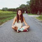 Raouia Boujettioua   Fashion and Southern Lifestyle Blogger Pinterest Account
