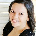 Staci Salazar (Our Family Lifestyle) Pinterest Account