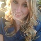 Melissa White instagram Account
