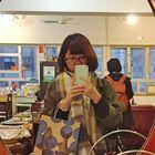 Jessica Lee instagram Account