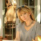 Tara Winter Pinterest Account