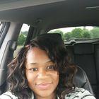 Latoya Pinterest Account