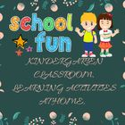 Kindergarten Classroom |Learning Activities at home |Crafts |Math Pinterest Account