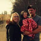 Rebecca Nordaas instagram Account