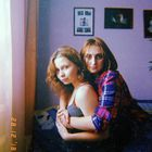 Анастасия Беловолова instagram Account