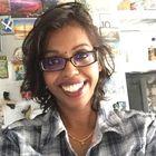 meena savom Pinterest Profile Picture