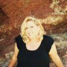 Veronica Olinger-Emick Pinterest Account