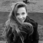 Elca Czech's Pinterest Account Avatar