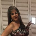 Corrine O Pinterest Account