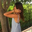 Angeline Penone instagram Account