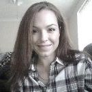Brenda Johnson Pinterest Account