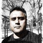 Sharaz Hossein