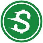 Swift Salary | Make Money, Save Money