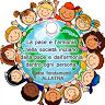 ALLATRA ITALIA Pinterest Account
